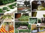 landscape design 20 modern landscape design ideas