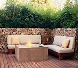 modern garden design patio furniture s re downloads com
