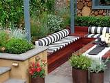 Modern Garden Design Modern Garden Decoration Ideas – HOMEae.com