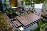 Plushemisphere | Modern Landscaping Design Photos