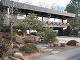 Gardens - Beyond Garden Design: Arapahoe Acres - Mid-Century Modern ...