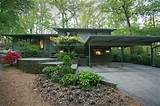Mid-Century Modern Garden Retreat JUST LISTED!!!