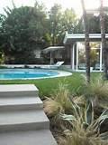 mid century modern garden yard designs decorating ideas hgtv