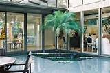 mid-century-landscape-modern-design-houston-234f1