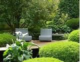 modern landscape design dallas mid century modern landscape design ...