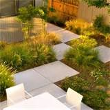 posted in landscape rubber mulch and tagged garden garden design