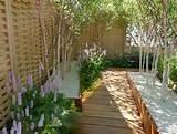 modern garden design small modern garden designs homeae com