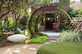 Modern Garden Ideas | Best Home Design Ideas and Photos
