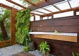 Small Modern Garden Design Ideas Modern Garden Design Ideas