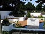... brownarchive the most exciting modern gardens dig garden design small
