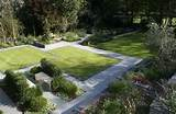 contemporary garden designs and ideas landscaping photos