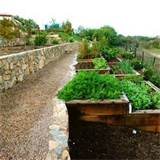 ... Diego Home Vegetable Garden Design, Pictures, Remodel, Decor and Ideas