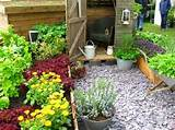vegetable garden ideas 3 150x150 Result Oriented Style of Vegetable ...