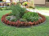 Garden design concept home garden decor idea home furniture design ...