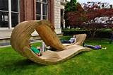 modern pavilion for garden decorating ideas home relation