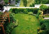 Roof Garden Design Ideas | Roof Garden Design new york | Home Designs ...