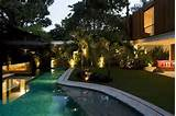 ... garden. Contemporary garden design Contemporary garden design ideas