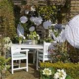 new ideas for traditional garden garden decorations new ideas for