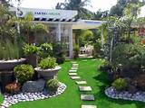... Landscape Designer & Contractor | Plants, Flowers, & Garden Center