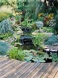 landscape garden with more color of plants 15 the best garden