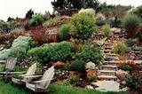 and M Landscaping Design Ideas, NJ ~ American Home Improvement Ideas