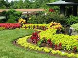 ... wonderful resource for landscaping ideas you will see many of the best