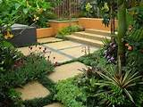 earth shattering gardening landscaping eye candy for ideas