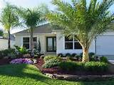 rons landscaping inc about us