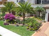 south florida landscape design architect company licensed and