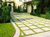 garden design ideas landscaping ideas florida