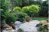 pathway my landscape hardscape design my work my photo view garden