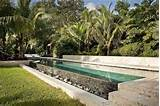 Tropical Garden and Landscape Design | Modern Design