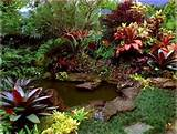 garden landscape pictures | landscape ideas and pictures