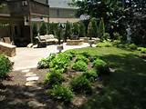 ... landscaping ideas - landscaping ideas for small gardens pictures