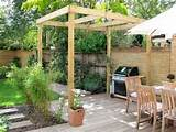 small garden designs pictures » landscaping photos