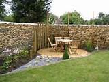 landscape gardening design ideas home x garden