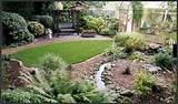 Small Garden Design Inspiration 6 | The Best Garden Design, Landscape ...
