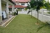 small landscape garden design in malaysia1 300x202 small landscape