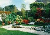 garden design ideas for small gardens gardening Small Garden Ideas ...
