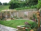 small garden landscaping designs small garden landscaping designs