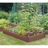 ... Garden Design, small vegetable garden design, , garden, garden ideas