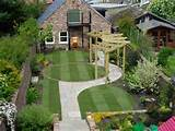 john wilson gardens professional garden design and construction