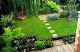 Landscape Designs Landscape Designs Best Small Garden Ideas
