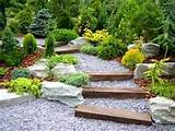 landscaping garden ideas for small lawn1 landscaping garden ideas for