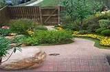 Small Garden Design 10 | The Best Garden Design, Landscape, PatioThe ...