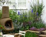 ... Decorative Landscape: Home Side Garden Decoration Ideas – Quakerrose