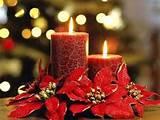 Diwali Decoration Ideas 2012 | Home x Garden