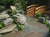 Garden Design Ideas Mini Japanese Garden Design Ideas – Home ...