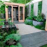 garden design ideas 2011 home interior design kitchen and bathroom
