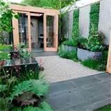 Garden design ideas 2011 | Home Interior Design, Kitchen and Bathroom ...